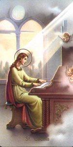 cecilia-holycard