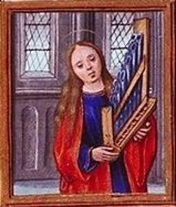 cecilia3