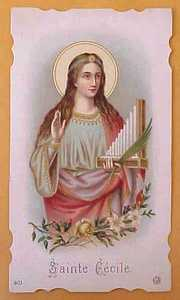 prayingcard_cecilia2