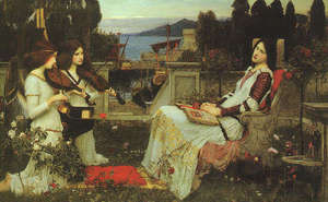 waterhouse_cecilia